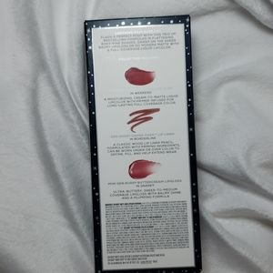 bareMinerals Makeup - Bareminerals  Lightning Flash